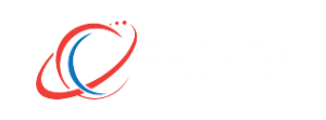 Secom Technology